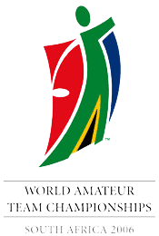 world amateur team championships