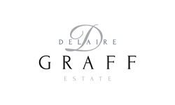 Delaire Graff de zalze golf club