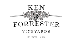 Ken Forrester Vineyards