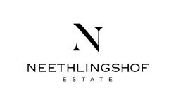 Neethlingshof Estate